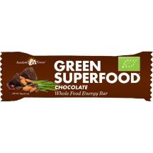 amazing-grass-choc-green-superfood-energy-bar