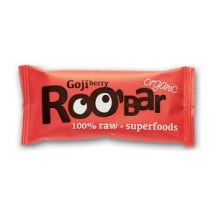 roo-bar-gojiberry